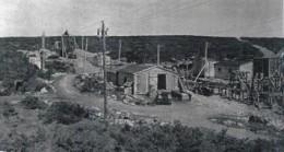 Black Duck Mine 1933