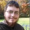 Kyle Tozier profile image