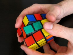 The History Of The Rubik's Cube: The Most Captivating Puzzle Ever Created