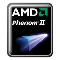 Best Phenom II Coolers