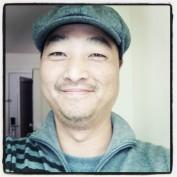 papawu profile image