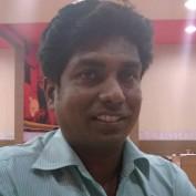 Abhishekrajnanda profile image