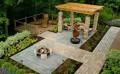Backyard Decorating Ideas