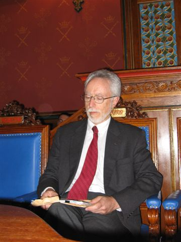 J.M.Coetzee