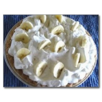 Pie is good!  (Recipe card available by clicking source link)