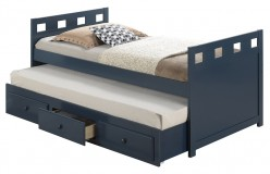 Kids Beds|Kids Trundle Beds