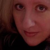 PJ_Deneen profile image