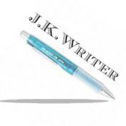 JKWriter profile image
