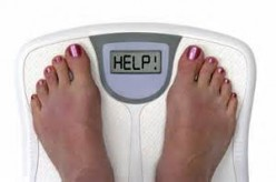 Obesity-Causes and Treatments