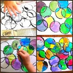 How To Reduce Or Manage Stress By Art Therapy : Tips On Stress Management!
