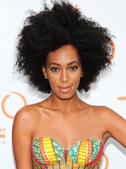 Tips to Prevent Dry Scalp in Afro-textured Hair