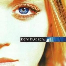 Katy Hudson (aka Katy Perry)