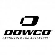 dowcopowersports profile image