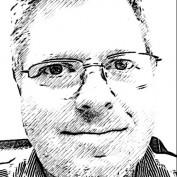 alwayscredit profile image