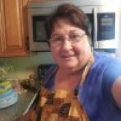 Rachel L Alba profile image