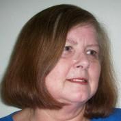 Bexley profile image