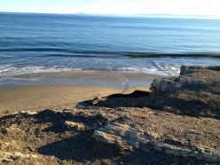 It's Always Sunny in Santa Barbara