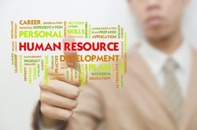 Human Resource Management is vital for Organizational Development