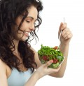 Foods That Can Help You Get Pregnant