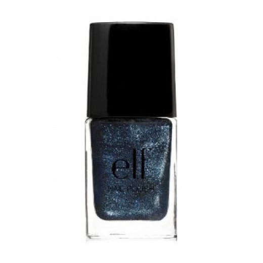e.l.f Sea Escape. One coat is all you need!