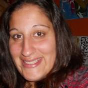 JoannaBenevides profile image