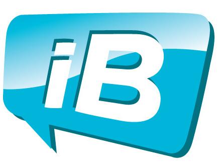 Infobarrel