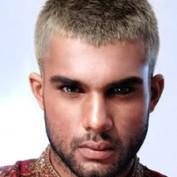 Dan Samuel profile image
