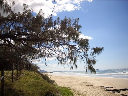 Maroochydore, Sunshine Coast