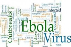 Has your city, town or state had an Ebola scare?