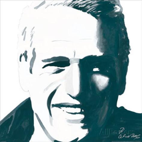 Paul Newman Movies