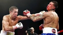 Triple G Gennady Golovkin: Next Boxing Legend or Overhyped Boxer?