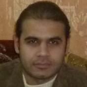 khalid mohamed profile image