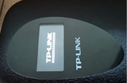 Features, specs and price reviews of TP-Link M5250 portable 3G Wi-Fi Hotspot device