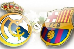El Clasico Preview- Real Madrid v Barcelona