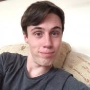LeeSkittrall profile image