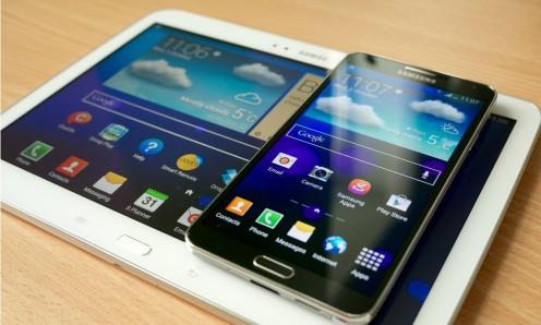 Samsung-Galaxy-Note-4.jpg