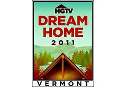 Dream Home Stowe Vt Address