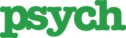 Psych - A Series About a Pretend Psychic Playing Detective