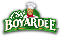 """The Chef himself... In 1924, Ettore """"Hector"""" Boiardi opened Il Giardino d'Italia restaurant at East 9th Street and Woodland Avenue in Cleveland. Ohio.  By the 1960s he had  conquered the Canadian Prairies."""