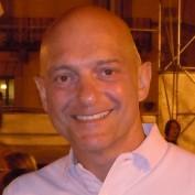 Steven Rosen profile image