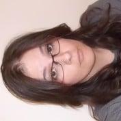 teamshepherd profile image