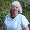 Linda BookLady profile image