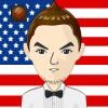 Justin Rackley profile image