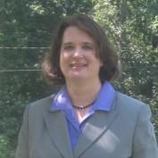 Karen Lanigan profile image