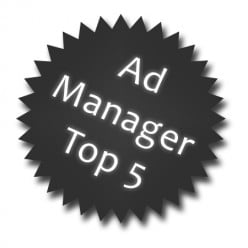 Best Ad Managers