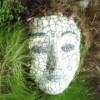 Eco-Lhee profile image