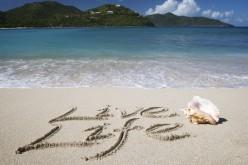 Life! It's Now