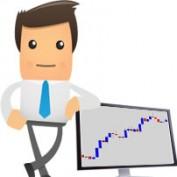 myforexstrategies profile image