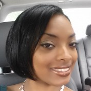 LilyCherice profile image