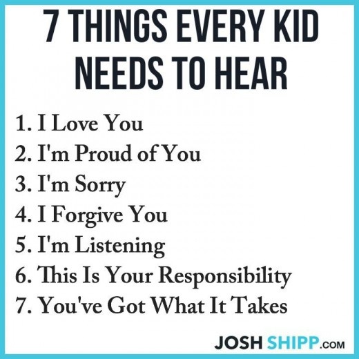 This has it all to teach your child!